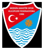 Mersin Amatör Spor Kulüpleri Federasyonu